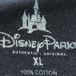 Disney Shirts - Captain EO Epcot Shirt Michael Jackson Disney